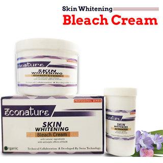 Ecoanture Skin Whitening Bleach