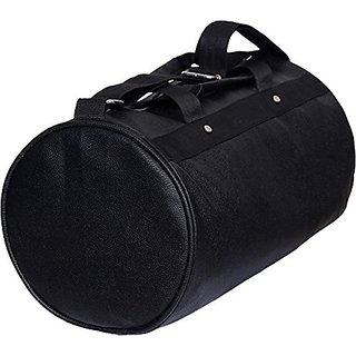Gym Leather Bag
