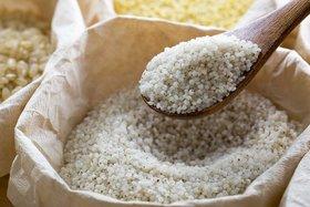 Original Barnyard Millet. (oodalu/kuthiraivali/ Sanwa) 500 gram