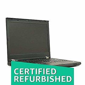 Refurbished Laptops - Good Condition