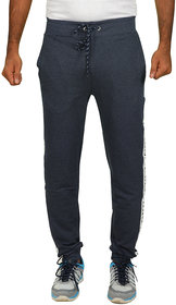 Ardeur Men's Casual Joggers latest winter wear collection