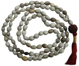 only4you Vaijanti Mala with Rudraksh