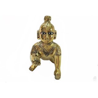 only4you Laddu gopal Idol ( 0 no. size )