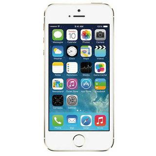 Refurbished  Apple Iphone 5 16 GB
