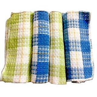 B Pitch Soft Kitchen Towels