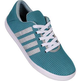 Firemark Sports Running Jogging Walking Comfort Shoes