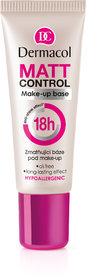 Dermacol Gold Anti- Wrinkle Make Up Base (15Ml)