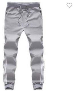 309f61d6 Track Pants For Men - Buy Men's Track Pants Online at Great Price ...