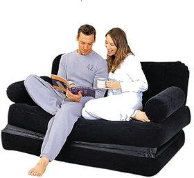 5 in 1 Air sofa Air sofa Bed Air sofa Inflatable