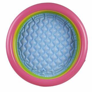 Kids Bath Tub-3Ft Multicolor Baby Pool GRM