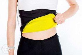 Hot Shaper Unisex Sweat Sliming Belt For Your Tummy