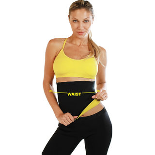 Hot Shaper Belt Xxl