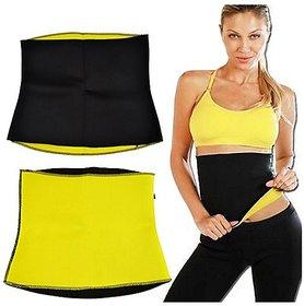 Hot Shapers Belt Ultimate Body Weight Loss Formula - HTSPBL