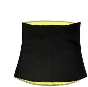 Favourite Deals Hot Shapers belt Neotex Body Shaper Slim N Lift Exercise Wear Mens  Women's Shapewear