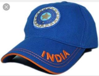 d3f9cc3b21 Caps For Men Starting @ ₹99 | Buy Men's Hats Online - ShopClues