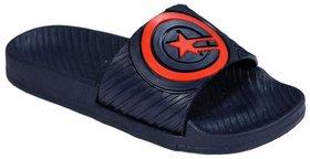 Casual Slipper for Kids