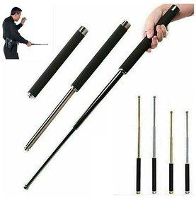 Antique Hunter Stick For Self Defence