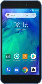 REDMI GO (1-16GB) BLUE