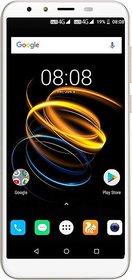 iVooMi i2 Lite (2GB, 16 GB)
