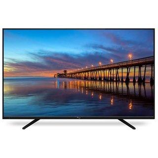 AUSHA  24 FULL HD SLIM LED TV !!OFFER PRICE!!