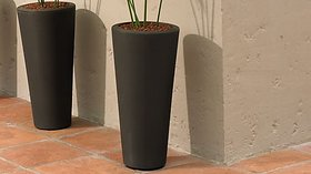 The New New  Look  Planter  Set  of  2