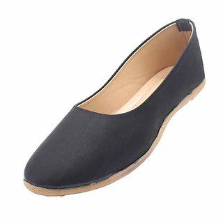 Women Formal Shoes Gtrendz 0001
