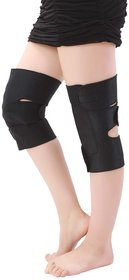 Knee Braces, Splints  Supports by Telaisi
