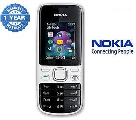 NOKIA Refurbished Mobiles Price – Buy NOKIA Refurbished Mobiles