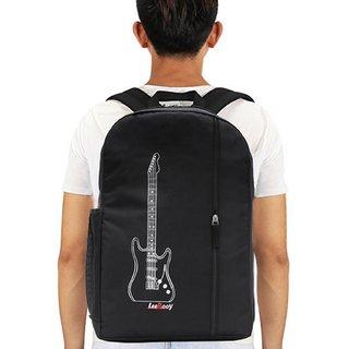 LEEROOY CANVAS 20-25LTR SCHOOL BAG  STYLISH BAG COLLAGE BAG LAPTOP BAG OFFICE BAG TREVAL BAG BACKPACK FOR MEN'S