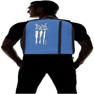 CANVAS LEEROOY 24LTR OFFICE BAG TREVAL BAG LAPTOP BAG SCHOOL BAG COLLAGE BAG BACKPACK FOR BOY'S