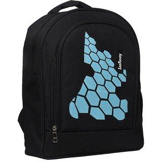 LEEROOY CANVAS 23LTR COLLAGE BAG OFFICE BAG TREVAL BAG LAPTOP BAG SCHOOL BAG  STYLISH BAG BACKPACK FOR BOY'S