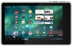 BSNL PENTA IS703C ANDROID 4.0.3 (ICE CREAM SANDWICH) WIFI TABLET