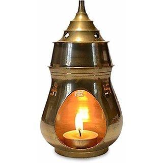 Shri Anand Camphor Lamp/Kapoor Lamp