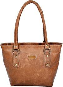 Women's Stylish Casual Handbag