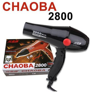 Rodex Chaoba 2000W Professional Hair Dryer