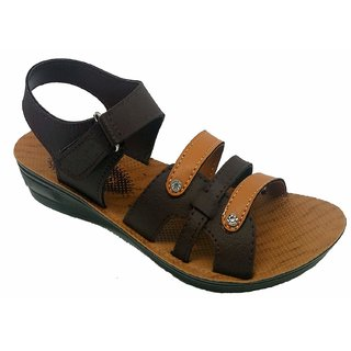 Women Floaters and Outdoor Sandals