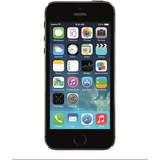 Apple iphone 5s 16 gb Refurbished Mobile Phone 6 Months Seller Warranty