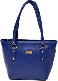 Women Casual Handbag