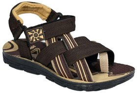 Mens Sandal and Floaters