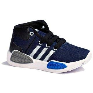 Running Sport Shoe for Kids