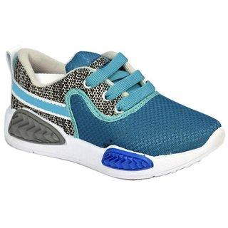 Multicolor Running Sport Shoe for Kids