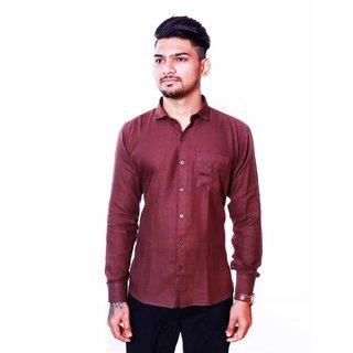 Glamtrend Regular Fit Shirt