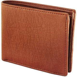 Avyagra presents Multi card holder leather wallet - Best gift for Men