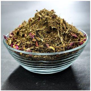 Pure Hawan Samagri Powder, 1 kg