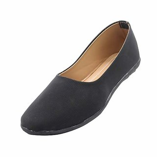 Gtrendz Womens Formal Shoe 0073