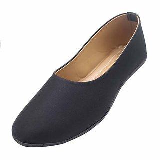Gtrendz Womens Formal Shoe 0074