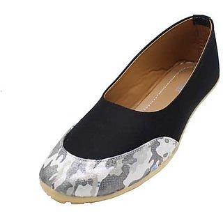 Gtrendz Womens Casual Shoe 0076