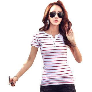 Veirdo t-shirt for Girls