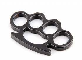 Punch Scorpio Style Sports Outdoor Knuckle Punch For Camping Hiking By LUXE MART