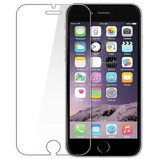 Tempered Glass for iPhone 6s Plus